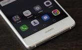 El Huawei P9 ya dispone de la primera ROM Beta con Android 7.0 Nougat