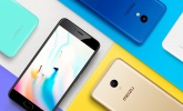 Lanzamiento y características del Meizu M5 de menos de 100 euros