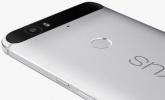 Google presenta oficialmente el Nexus 6P: características, detalles y precio