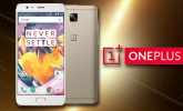 Todas las características del OnePlus 3T, la versión vitaminada del OnePlus 3