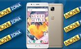 OnePlus-3T-ficha-tecnica-165x100