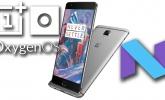 Oneplus-3-Android-7-actualizacion-165x100-1