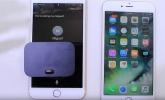Cómo acceder a las fotos de un iPhone desde la pantalla de bloqueo