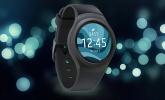 Todo lo que debes saber del Samsung Gear S2