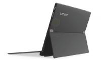 La Lenovo Miix 720 será el verdadero rival de la firma para la Surface Pro 5