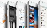 Las mejores tablets chinas de 2016: Cube, Chuwi, Xiaomi y más