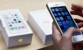 ¿Por qué le interesa a Apple la venta de iPhones de segunda mano?