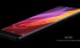 El Xiaomi Mi Mix se pone a la venta y se agota en 10 segundos