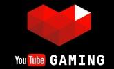YouTube Gaming se actualiza con varias mejoras en la visualización