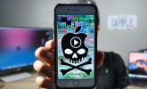 Este vídeo de 3 segundos bloquea cualquier iPhone
