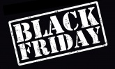 black-friday-1-165x100-12