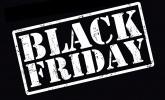 Todos los móviles en oferta por el Black Friday de Amazon