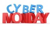 Todos los móviles en oferta del Cyber Monday de Amazon