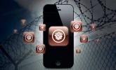 Cómo hacer jailbreak de iOS 9.3.3 en el iPhone sin necesidad de ordenador