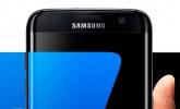 La cámara frontal del Samsung Galaxy S8 traerá una interesante novedad