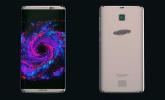 El precio del Samsung Galaxy S8 será el mismo, pero sus costes mayores