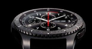 gear-s3-b-650x279