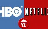 Wuaki, Netflix o HBO… ¿qué plataforma ofrece más por menos?