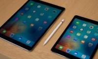 iPad Pro 12.9, balance tras un año: ¿demasiado grande y caro, o un rival para Surface a futuro?