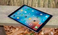 El iPad Pro es el dispositivo más potente para AnTuTu en la actualidad