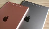 Qué necesita el iPad Pro para sobrevivir a las Surface y Andrómeda