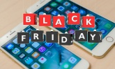 iphone-black-friday-165x100