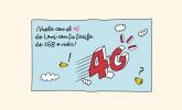 Cómo activar en Lowi la cobertura 4G de Vodafone