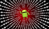 Un nuevo troyano roba nuestros datos y hace root en móviles Android