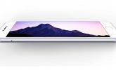 Imágenes del Meizu Pro 7 muestran una cámara dual y pantalla Dual Edge