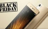El Xiaomi Mi5 con doble descuento en el Black Friday