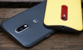 Cómo hacer root a un Motorola Moto G4 y G4 Plus