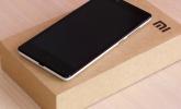 Tiendas recomendadas para comprar móviles Xiaomi en el Black Friday