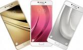 El Samsung Galaxy C5 Pro pasa por Zauba como antesala a su presentación