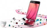 La ficha técnica del Samsung Galaxy C7 Pro aparece en Geekbench