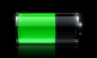 iPad Pro vs Surface Pro 4 vs Pixel C: ¿cuál tiene mejor batería?