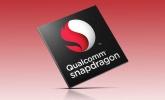 El procesador Snapdragon 835 y Quick Charge 4 ya son oficiales