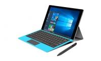 Teclast Tbook 16S: la todas las claves del clon de la Surface Pro 4, en vídeo