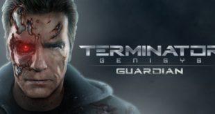 terminator-genesys-656x318