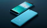 El Xiaomi Mi5c aparece en varias imágenes reales