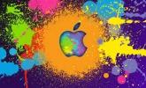 El iPhone 8 vendría acompañado de unos iPhone 7s y iPhone 7s Plus más económicos
