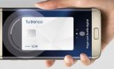 Guía para usar y configurar Samsung Pay en España
