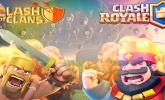 Clash-of-Clans-vs.-Clash-Royale-165x100