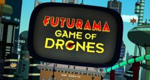 Futurama-Game-of-Drones-656x318