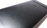 Google afirma que los problemas de reinicios del Nexus 6P son culpa del hardware