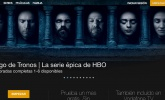 Puedes contratar HBO España pero ¿dónde está su app iOS o Android? (Actualizada)