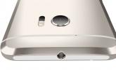 Probamos la cámara del HTC 10 que ya es la mejor del mercado según DxOMark