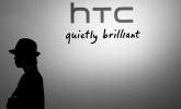 Cierra HTC España