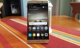 Huawei-Mate-9-pantalla-165x100