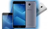 Meizu M5 Note, características y prestaciones