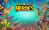 Plantas-vs-Zombies-165x100